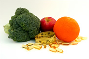 Natural Supplements</p><p>